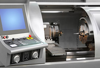 Machine Tool Industry